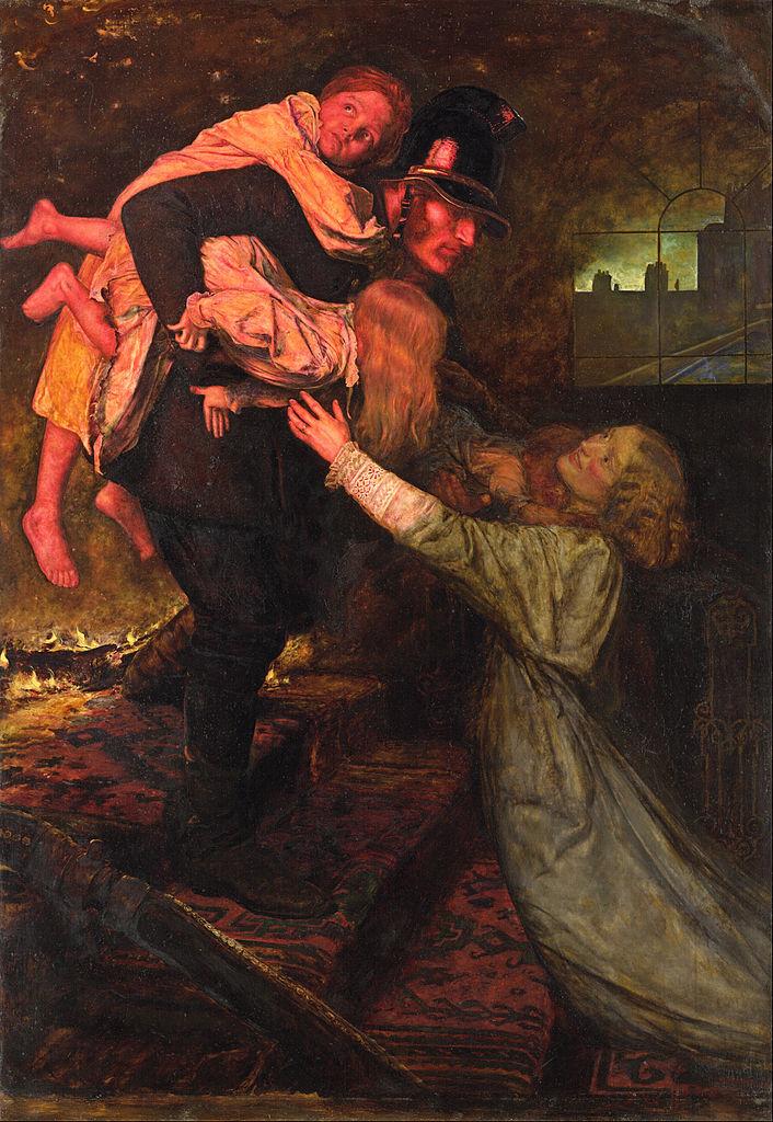 https://i1.wp.com/upload.wikimedia.org/wikipedia/commons/thumb/3/39/John_Everett_Millais_-_The_rescue_-_Google_Art_Project.jpg/706px-John_Everett_Millais_-_The_rescue_-_Google_Art_Project.jpg