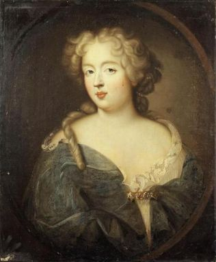 File:Madame de Montespan by an unknown artist.jpg
