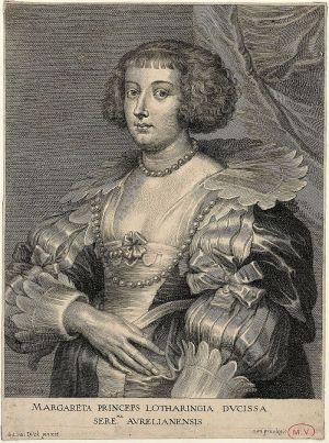 Marguerite of Lorraine after van Dyck.jpg