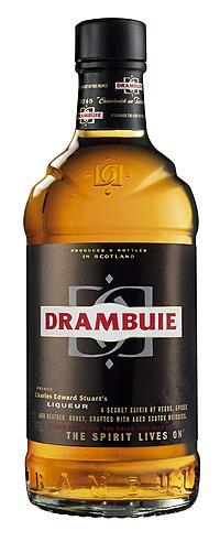 New drambuie bottle.jpg