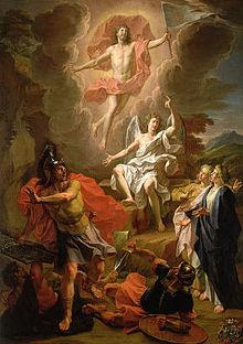 220px-Noel_Coypel_The_Resurrection_of_Christ.jpg