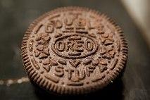 Oreo Double Stuff Cookie