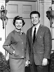 Ozzie and Harriet Nelson 1964.JPG