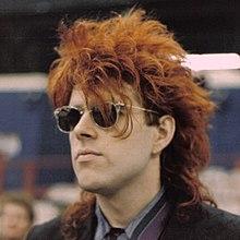 Big Hair Wikipedia