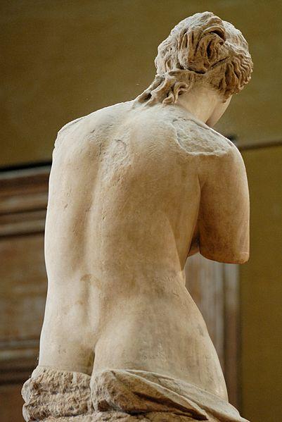File:Venus de Milo Louvre Ma399 n7.jpg