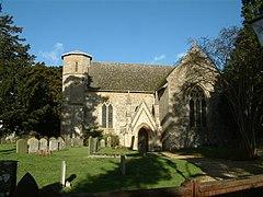 Fyfield church.jpg