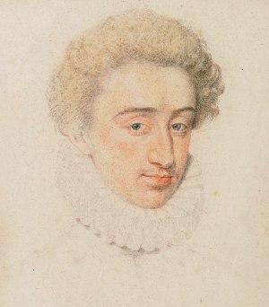 File:Henri de Navarre par Dumonstier.jpeg