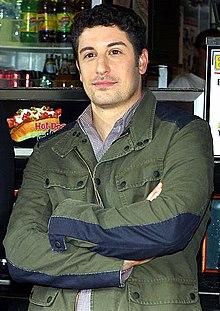 Jason Biggs 2012.jpg