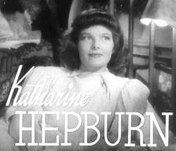Katharine Hepburn in Stage Door trailer.jpg