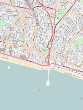 Tour De LHorloge Brighton Wikipdia