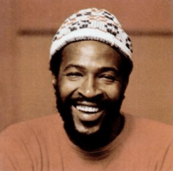 Marvin Gaye (1973).png