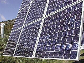Bild: Thémis Solaire Innovation/Wikipedia