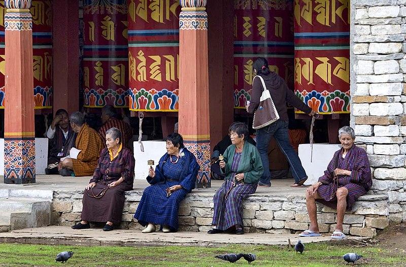 File:Bhutan - Flickr - babasteve (73).jpg