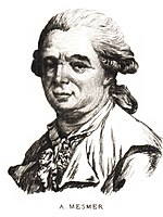 https://i1.wp.com/upload.wikimedia.org/wikipedia/commons/thumb/3/3b/Franz_Anton_Mesmer.jpg/150px-Franz_Anton_Mesmer.jpg?resize=150%2C200