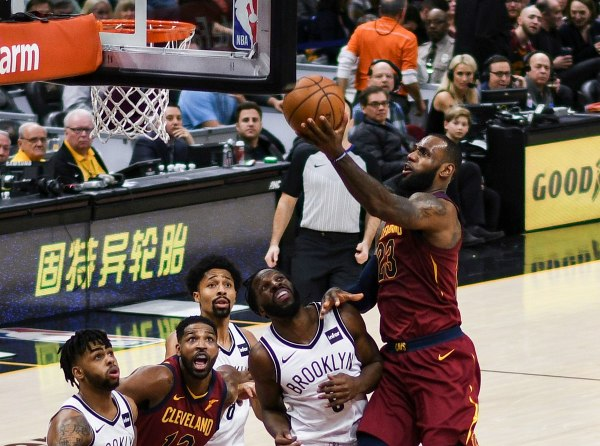 Basketball - Wikipedia