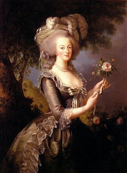 Archivo:Marie Antoinette Adult4.jpg