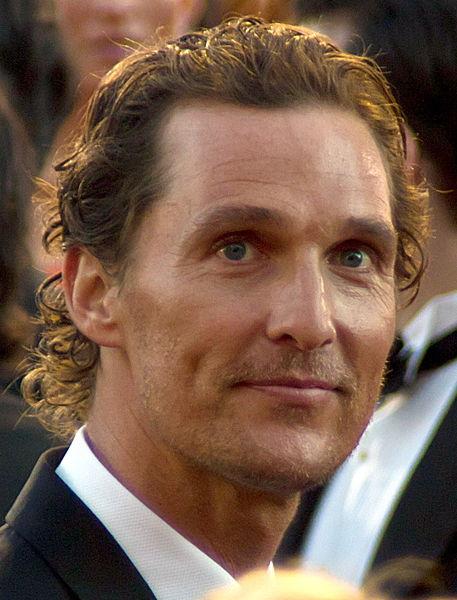 File:Matthew McConaughey 2011.jpg