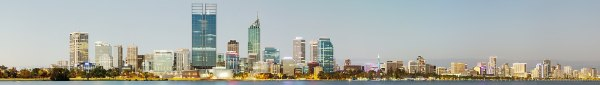 Things to do in Perth, Western Australia | Facebook