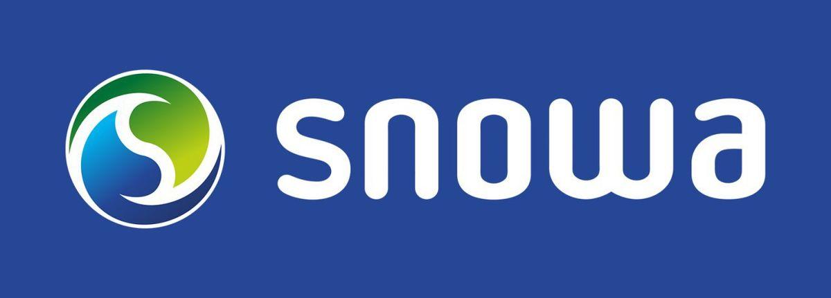 Snowa Wikipedia