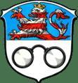 Bischofsheim