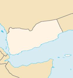 San'a' (Yemen   )