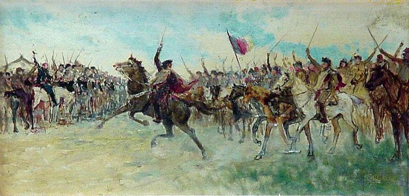 File:Antonio Parreiras - Proclamação da República Piratini - 1915.jpg