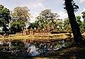 Banteay Srei full2.jpg