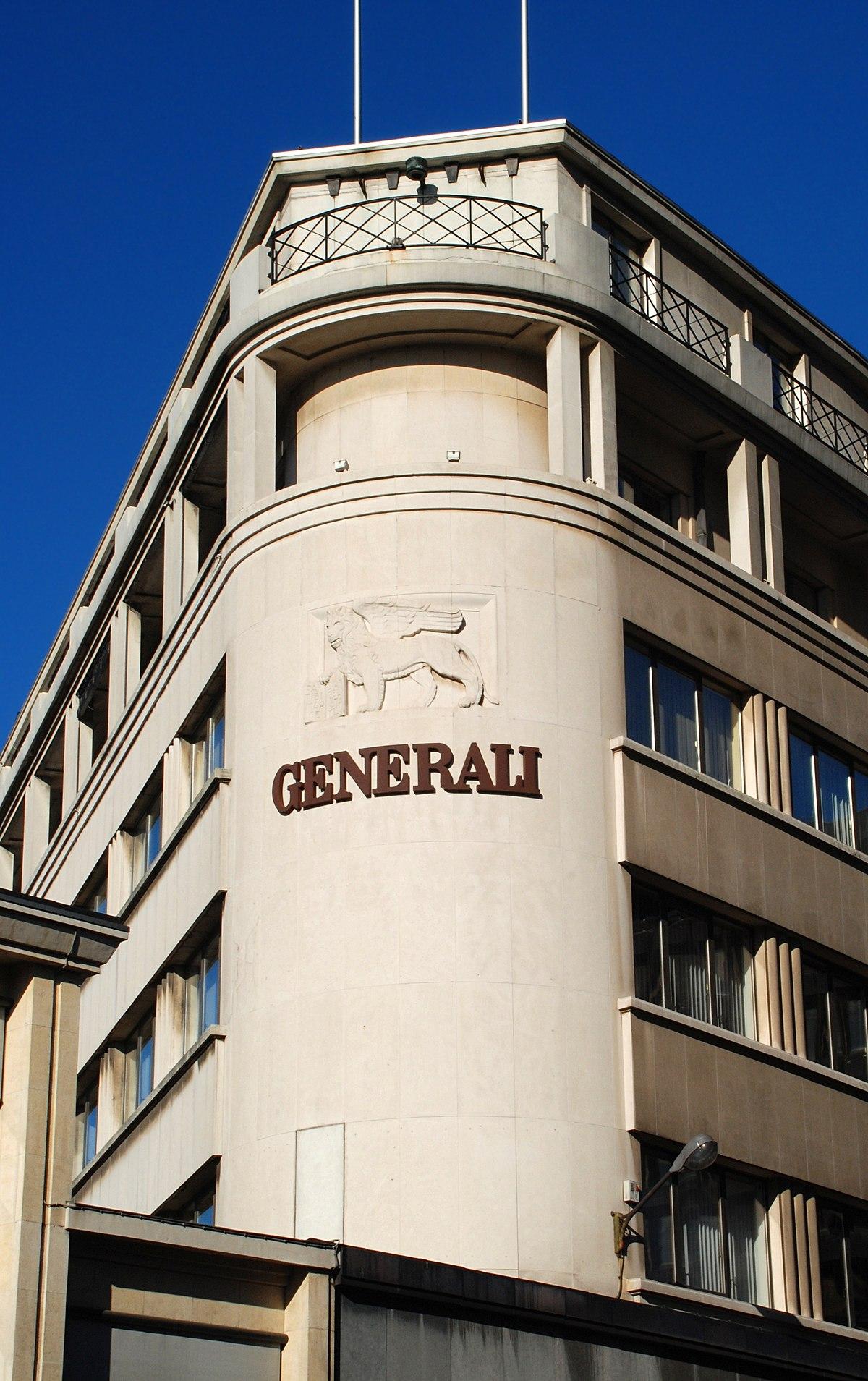Architecture monumentale en Belgique Wikipdia