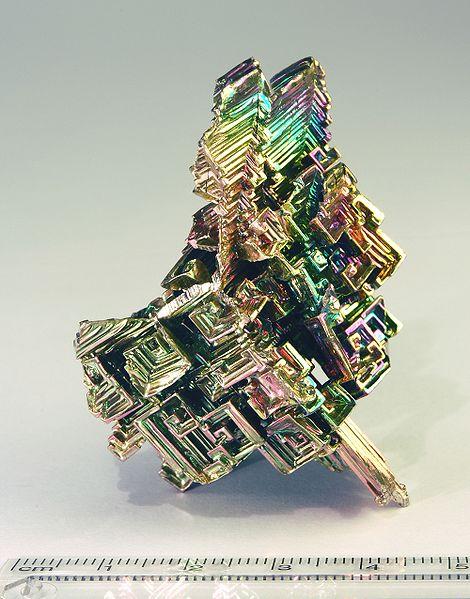 File:Bismuth-crystal.jpg