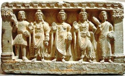 File:BuddhistTriad.JPG
