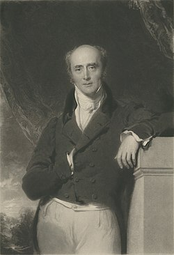 Wikipedia: Charles Grey