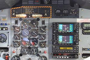 Cockpit-TwinOtter