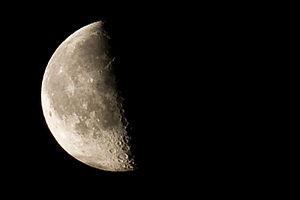 HolgerVaga - Waning Moon IV (by)