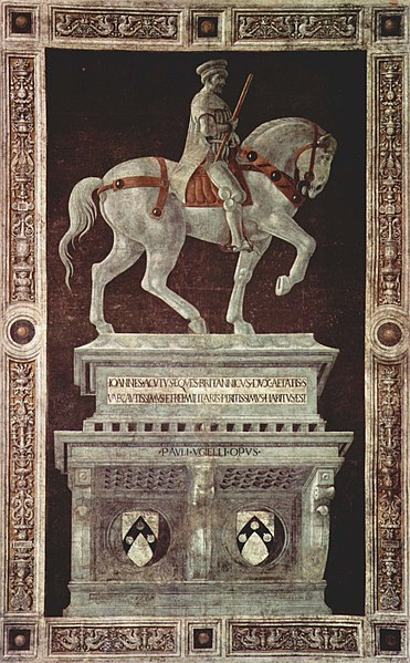 File:Paolo Uccello 044.jpg