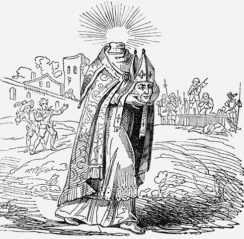 https://i1.wp.com/upload.wikimedia.org/wikipedia/commons/thumb/3/3c/Saint-Denis-Woodcut-1826.jpg/491px-Saint-Denis-Woodcut-1826.jpg