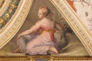 File:Sala di Lorenzo Palazzo Vecchio n02.jpg