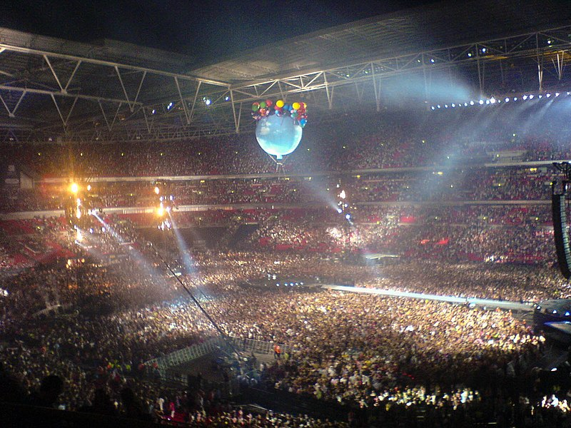 File:Take That Wembley.jpg