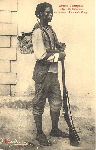 File:Tirailleurs Sénégalais 1905 Congo.jpg