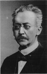 Адольф фон Харнак