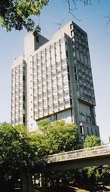 Boston University School of Law - Wikipedia