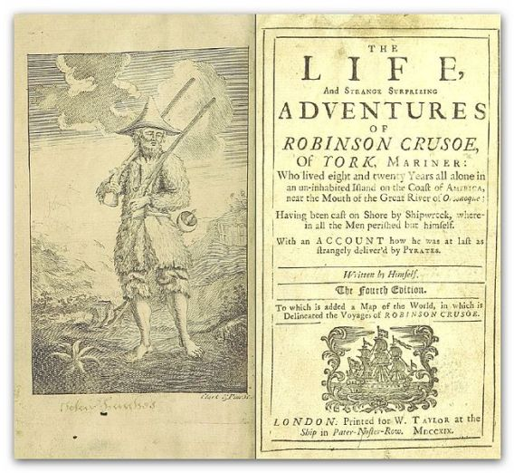 File:Defoe (1719) Robinson Crusoe.jpg