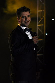 Mark Feehily 2011.jpg