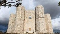 Castel del monte, esterno 05,0.jpg