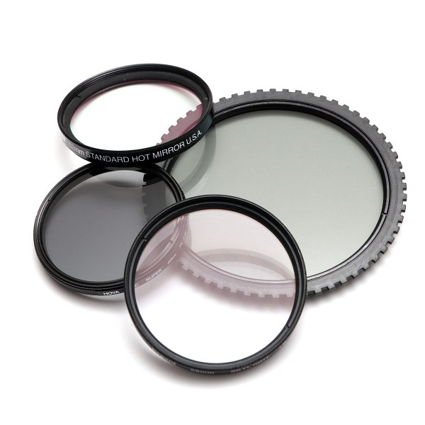 Photographic filter - Wikipedia