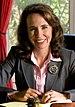 English: United States Congresswoman Gabrielle...