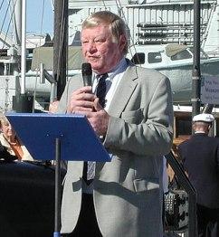 Göran Johansson