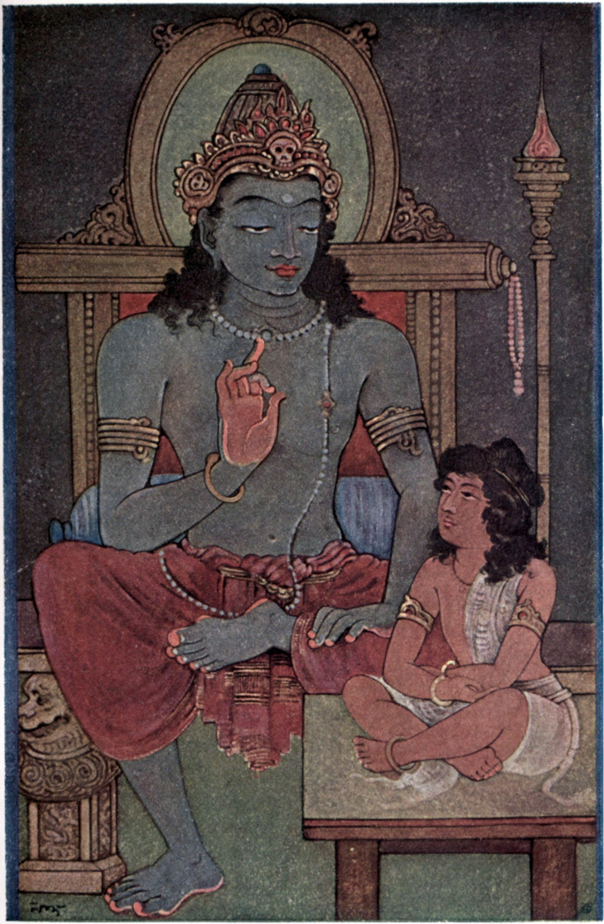 Kriy Wikipedia