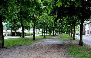 Laarnekasteelwp 5-08-2008 15-42-04