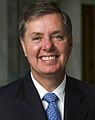 Lindsey Graham, official Senate photo portrait cropped.jpg