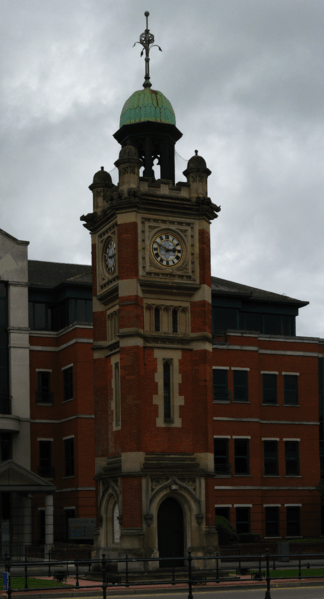 FileMaidenhead Station Clock Towerpng Wikimedia Commons